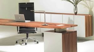 office chair and table image